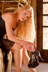 Size 6 (Laveen Photography (aka cyclis451)) Tags: arizona alyssa az chandler thecastle caitlain modelmayhem beautyshoots