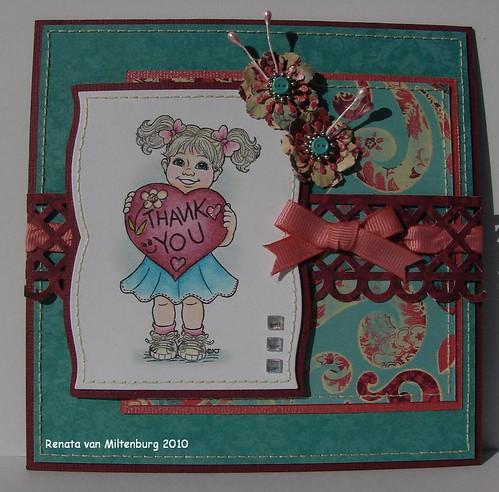 kaarten mei 2010 011