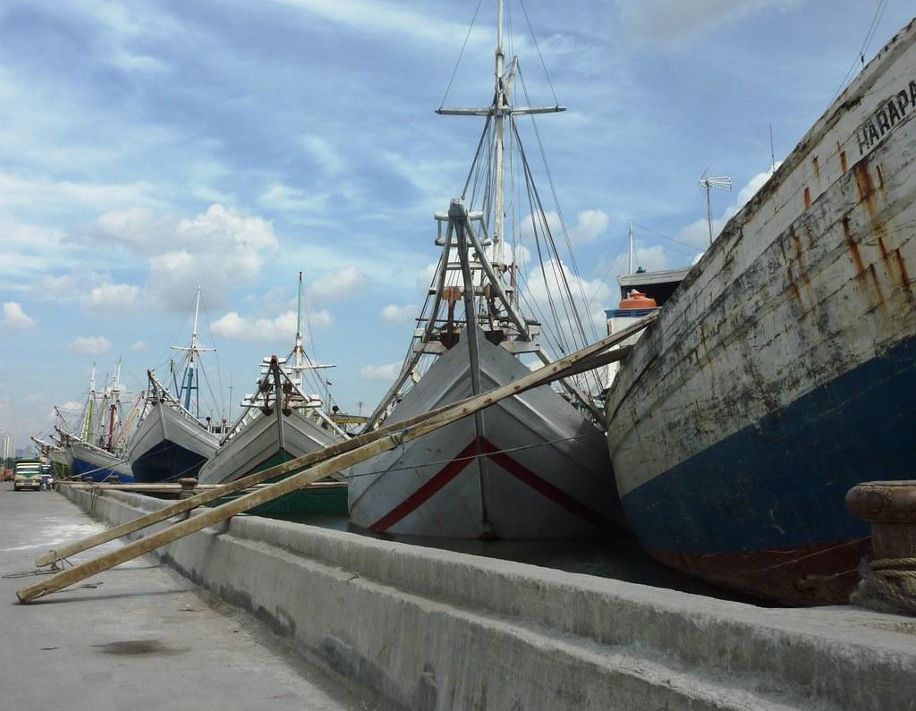 Java-Jakarta (120)
