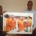 Doumbia Mamadou Photo 10