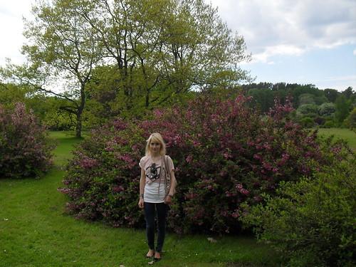 botaanikaaed (2)