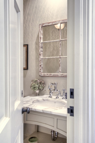 Hlaf Bath