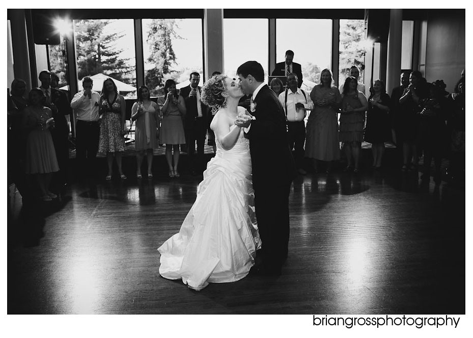 brian_gross_photography bay_area_wedding_photorgapher Crow_Canyon_Country_Club Danville_CA 2010 (22)