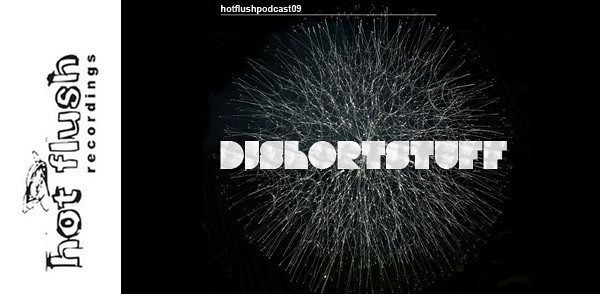 Hotflush Podcast 09 – Shortstuff (Image hosted at FlickR)
