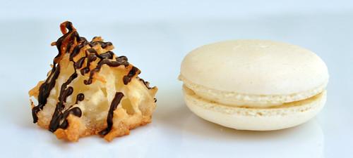 Macaron vs Macaroon 4