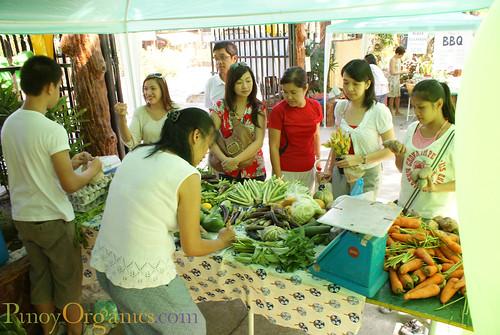 Market Tour South-Market 7