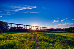 Moodna Viaduct