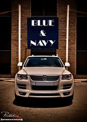 R50 (Behbehani-Shot.com) Tags: blue car vw volkswagen nikon shot free kuwait touareg q8 zoon 1755mm behbehani d300s bluenave