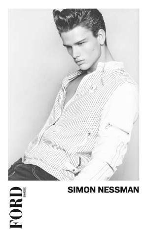 SS11 Show Package Ford008_Simon Nessman
