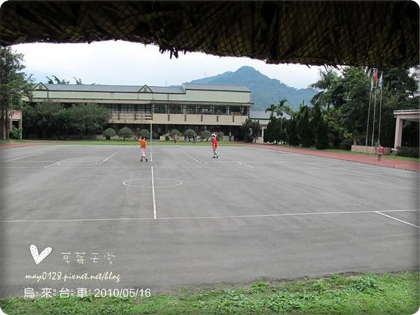 屈尺國小6-2010.05.16