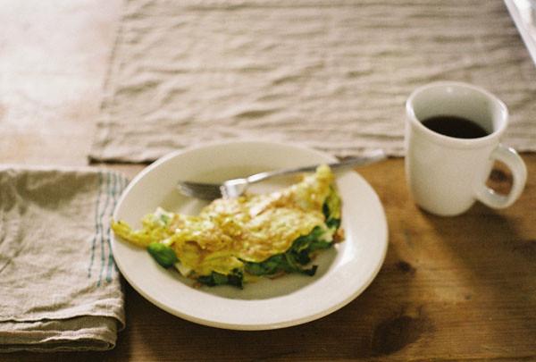 breakfast scenes::4