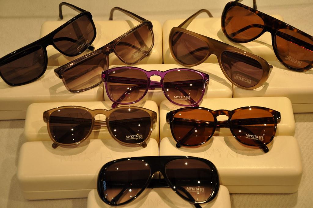 51a706b04a23 Mykita plastics (Bruce Eyewear) Tags  vancouver britishcolumbia bruce  eyewear bruceeyewear