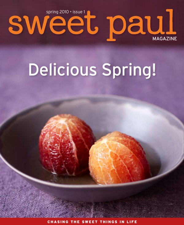 4674700951 53fd6c904f b SWEET PAUL MAGAZINE