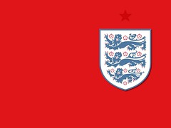 England wallpaper away shirt x1024