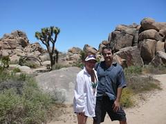 P1100434 (MFTMON) Tags: california travel vacation nature nationalpark desert dale hiking joshuatree joshuatreenationalpark dalemorton mftmon