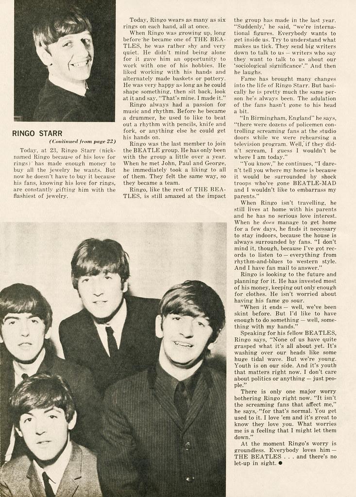 BeatlesTalk-060