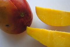 mango-smoothie (2)