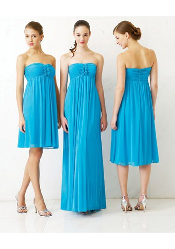 chiffon-strapless-neckline-with-rouched-empire-column-shape-hot-sell-2010-new-bridesmaid-dress-bm-0193 by lilycui