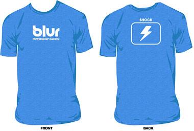 Blur_t_shirt