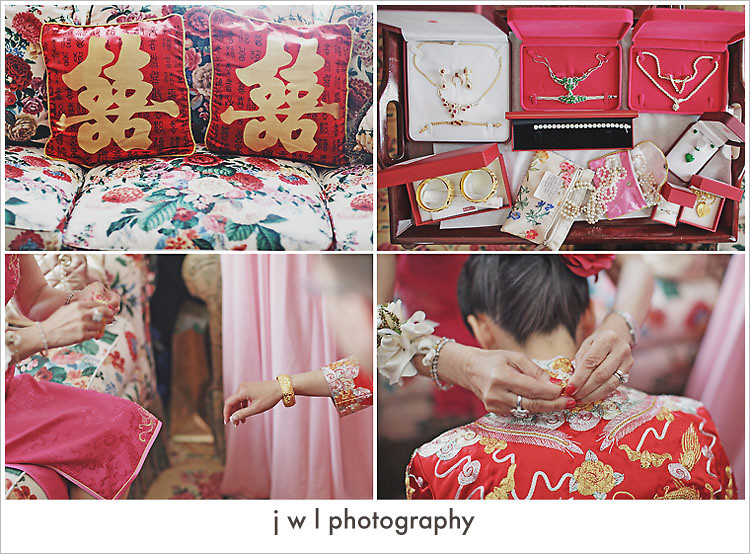 omni hotel wedding yvonne_steven_04