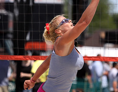 NICE MOVE (nflravens) Tags: beautiful beauty md maryland atmosphere baltimore beachvolleyball professional preakness hotties hunter volleyball beauties tanlines infield beachy pimlico mainstage enthusiasm underarmour sexsells baltimoremd baltimoremaryland preaknessstakes teamsport jointheparty beauteous womensvolleyball probeachvolleyball pimlicoracetrack pimlicoracecourse cindyphillips nflravens baltimorebeachvolleyball billhunter preaknessinfield shoreshotphotography volleychick marylandjockeyclub athlelic probeacheast 2010preakness preaknessinfieldfest infieldfe