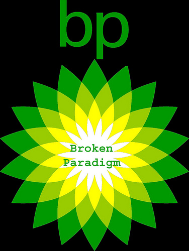bp-logo-068 by Greenpeace UK.