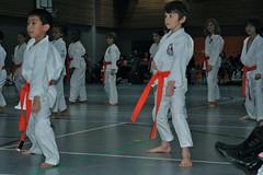DSC_0349 (RuthieGledhill) Tags: arthur karate ruth franks shotokan gledhill