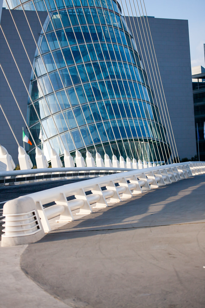 The_Samuel_Beckett_Bridge-1198.jpg
