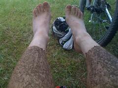 Dirty Legs