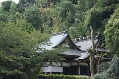 Shimoda Town