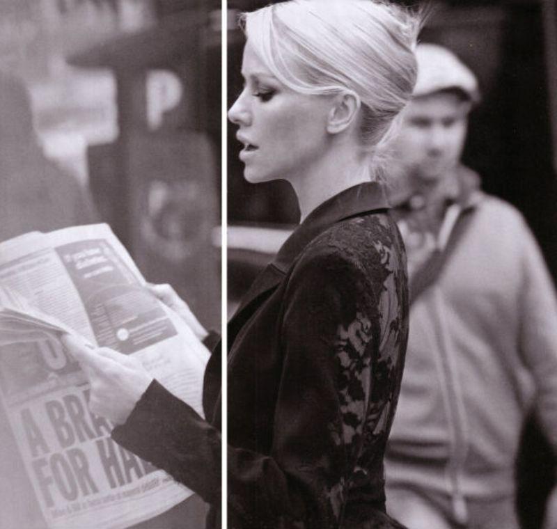 Naomi Watts for Vanity Fair Italy May 2010 1
