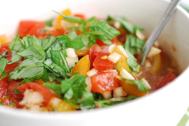 tomatosalsa2