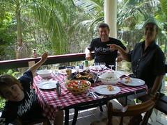 Australia Dec 2009 096 (Caroline Harrison) Tags: australia