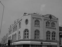 Perivale Deco (failing_angel) Tags: london architecture chelsea artdeco kensington perivale 050610