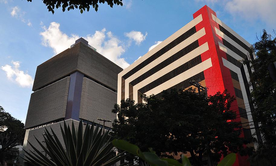 soteropoli.com fotos de salvador bahia brasil brazil skyline predios arquitetura by tuniso (10)