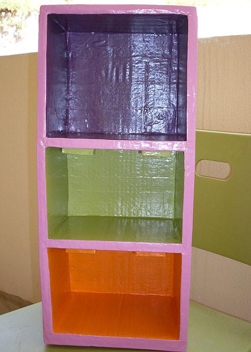 Ikea2emetiersTiroirs017