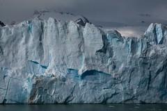 20091212 PNLG - Perito Moreno 060 (blogmulo) Tags: travel parque patagonia ice argentina canon ar luna glacier viajes miel glaciar nacional perito moreno hielo pn lunademiel calafate glaciares losglaciares canon450d blogmulo 200912