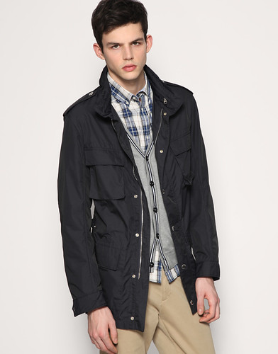 Tom Nicon0105_Asos(Official)