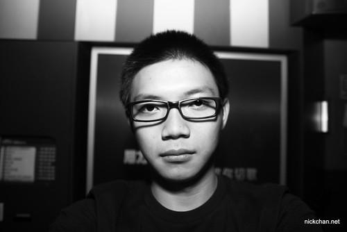 IMG_4440 by nicholaschan.
