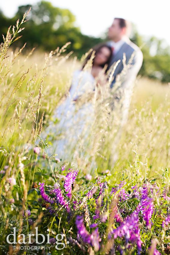 DarbiGPhotography-KansasCity-wedding photographer-T&W-DA-3.jpg