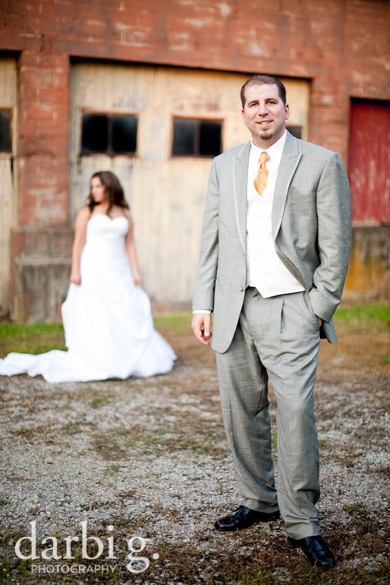 DarbiGPhotography-KansasCity-wedding photographer-T&W-DA-26.jpg