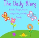 the daily blarg
