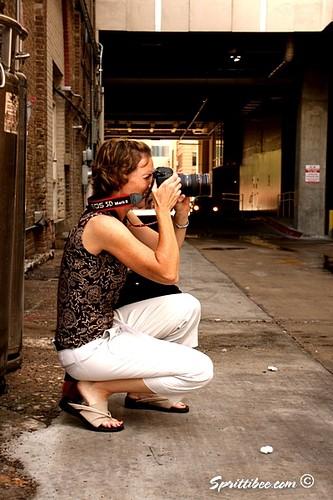 julie-lens