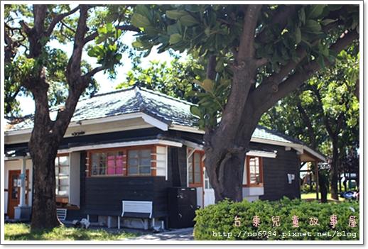 20101003_TaiTung_1062 f