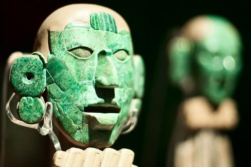 Museo de Antropología 05