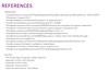 Augustus Presentation - edited_Page_23