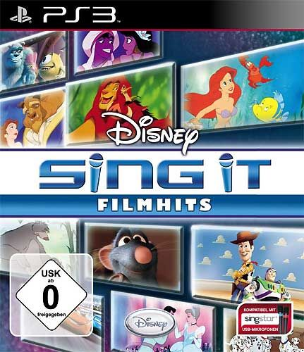Singstar-Sing-It-Filmhits-Disney-PS-3