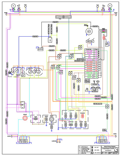 olympian generator circuit diagram olympian image olympian generator wiring diagram g100 olympian auto wiring on olympian generator circuit diagram