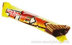 Nestle Tex