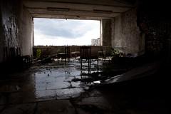 RB_9810.jpg (Robert Bridgens) Tags: counter 4 explosion radiation nuclear ukraine disaster stalker sarcophagus kiev rods meltdown zone fuel reactor fallout coolant chernobyl exclusion geiger pripyat disatster
